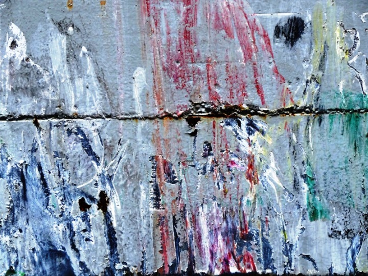 S6 Urban Abstract 228 voor FB