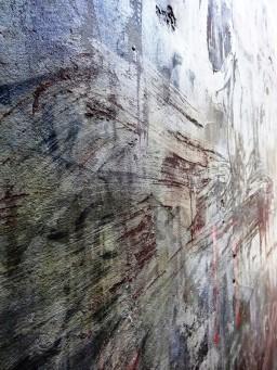 MoArt Urban Abstract 229