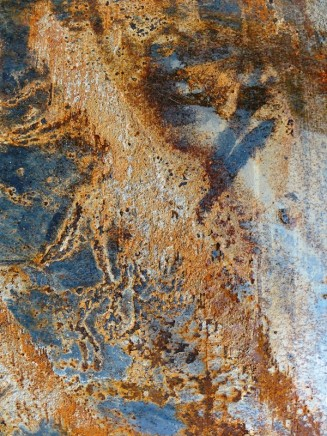 MoArt Urban Abstract 230