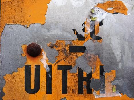 MoArt Urban Communication 35
