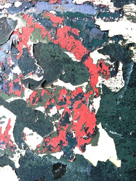 MoArt Urban Abstract 185