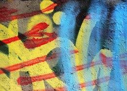 MoArt Urban Abstract 197