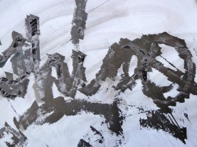 MoArt Urban Abstract 209