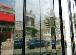 MoArt Urban Reflections 41