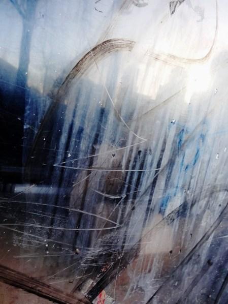 MoArt Urban Reflections 51