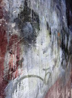 MoArt Urban Abstract 164