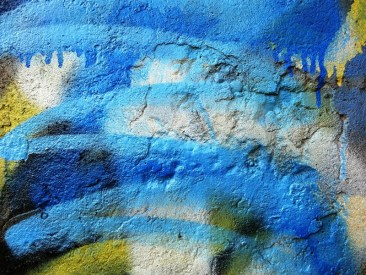 MoArt Urban Abstract 231 voor FB