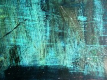 MoArt Urban Abstract 263