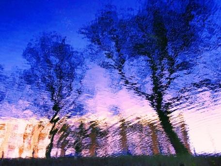 MoArt Urban Reflections 55