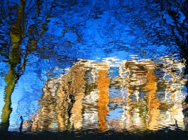 MoArt Urban Reflections 56