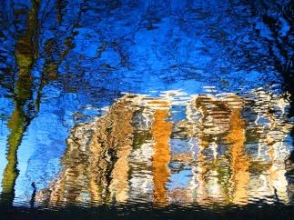 MoArt Urban Reflections 56