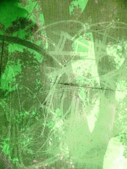 MoArt Tree Magic 62