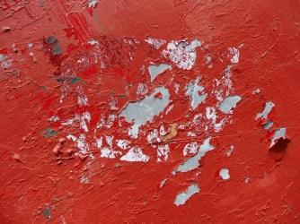 MoArt Urban Abstract 149