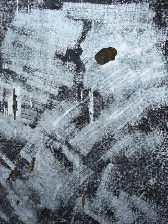 MoArt Urban Abstract 152