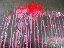 MoArt Urban Abstract 157