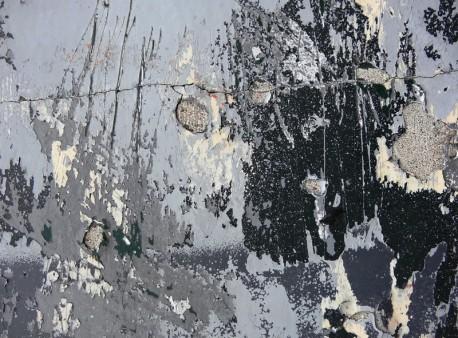 MoArt Urban Abstract 168