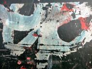 MoArt Urban Abstract 174