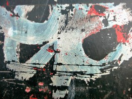 MoArt Urban Abstract 174