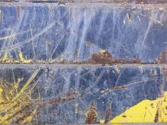 MoArt Urban Abstract 177