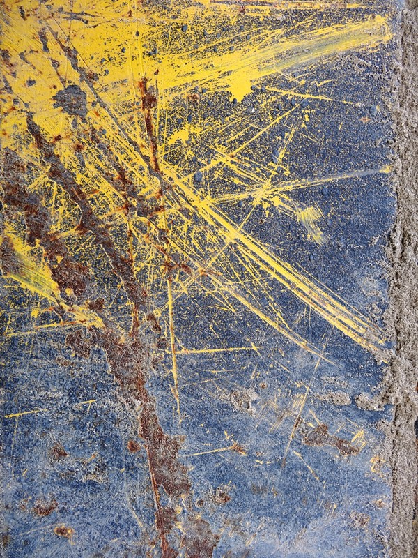 MoArt Urban Abstract 191