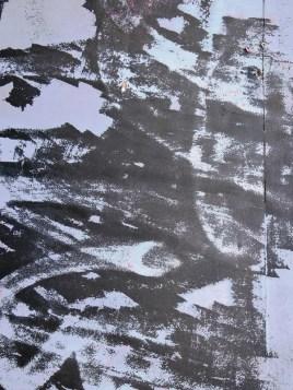 MoArt Urban Abstract 214