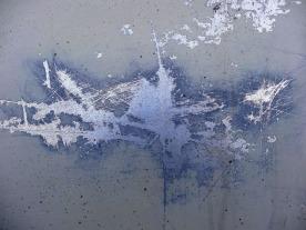 MoArt Urban Abstract 225