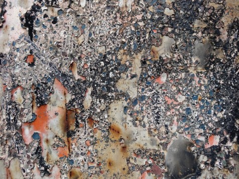 MoArt Urban Abstract 244