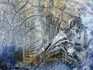 MoArt Urban Abstract 251