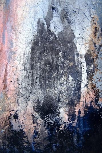 MoArt Urban Abstract 255