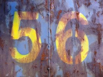MoArt Urban Communication 31