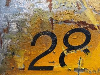 MoArt Urban Communication 32