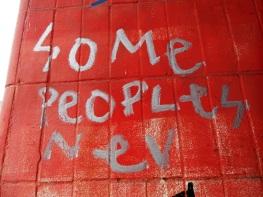 MoArt Urban Communication 59