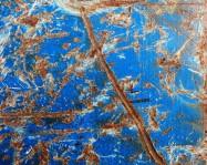 MoArt Urban Abstract 190