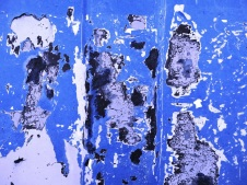 MoArt Urban Abstract 195