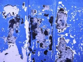 MoArt Urban Abstract 195