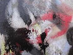 MoArt Urban Abstract 211