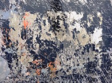 MoArt Urban Abstract 213