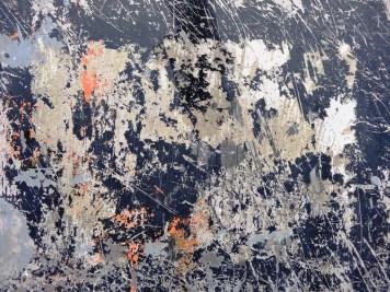 MoArt Urban Abstract 213