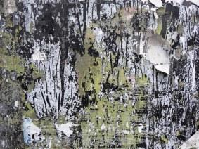 MoArt Urban Abstract 234