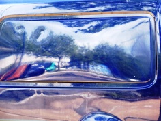 MoArt Urban Reflections 43