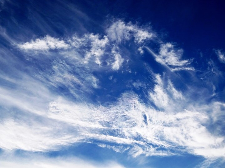 MoArt Dutch Clouds 002 voor FB.jpg