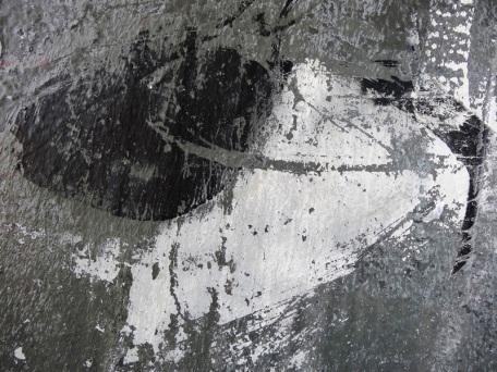 MoArt Urban Abstract 158