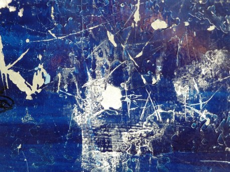 MoArt Urban Abstract 202