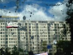 MoArt Urban Reflections 25