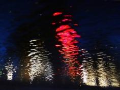 MoArt Urban Reflections 52