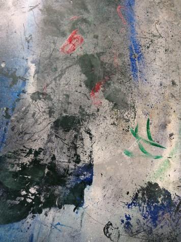 MoArt Urban Abstract 247