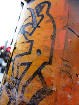 MoArt Urban Communication 26