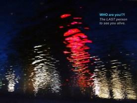 MoArt Small Talk - I Am The Last Person