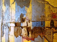 MoArt Urban Abstract 264