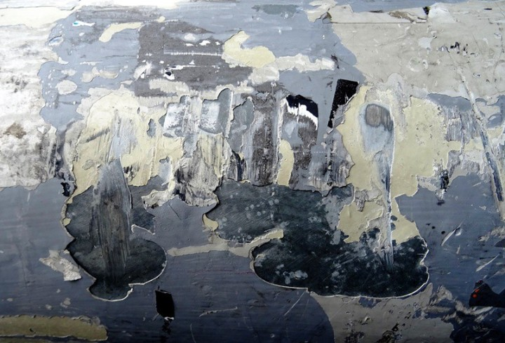 MoArt Urban Abstract 265